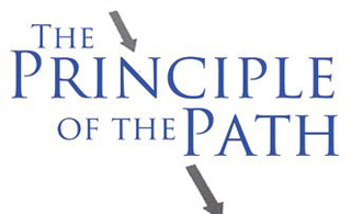 principle of the path thumbnail