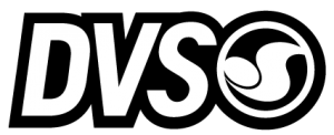 DVS Shoes Logo