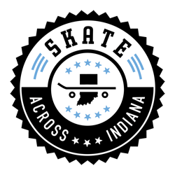Skate-Across-Indiana-Badge-TrueColor-sm