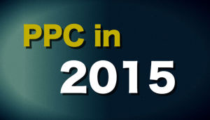 2015 Pay Per Click Marketing